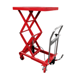 Стол гидравлический TFD75
